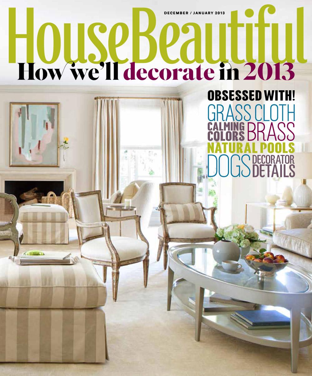 House Beautiful Magazine Amazing House Beautiful Magazine Subscription House Beautiful